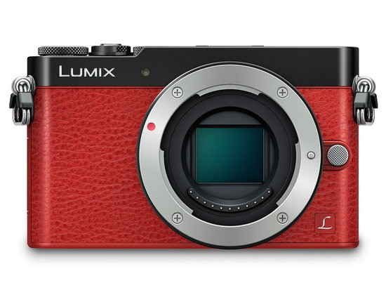 -LUMIX-DMC-GM5 7