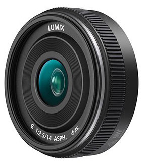 LUMIX-G-14-mm  1