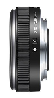 LUMIX-G-14-mm  2