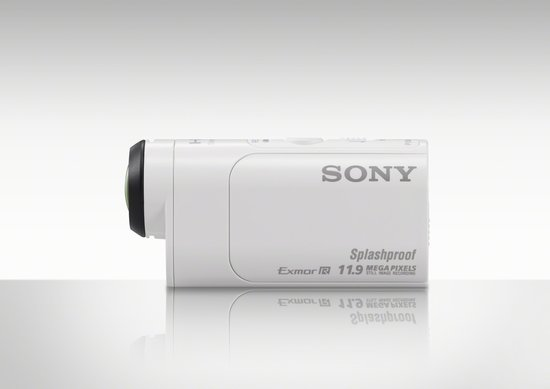 Sony-Action-Cam-Mini 1