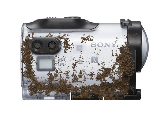 Sony-Action-Cam-Mini 3