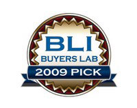 bli_Awards_logo_200